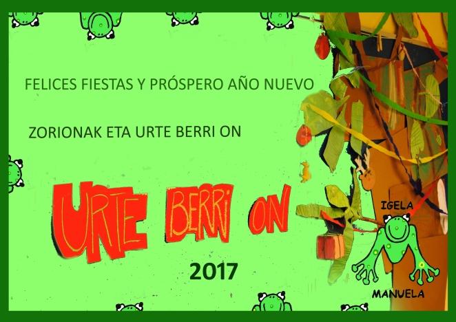 igela-manuela-zorionak-2017