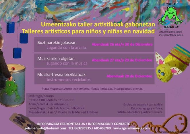 umeentzako-tailer-artistikoak-gabonetan-2016-igela-manuela