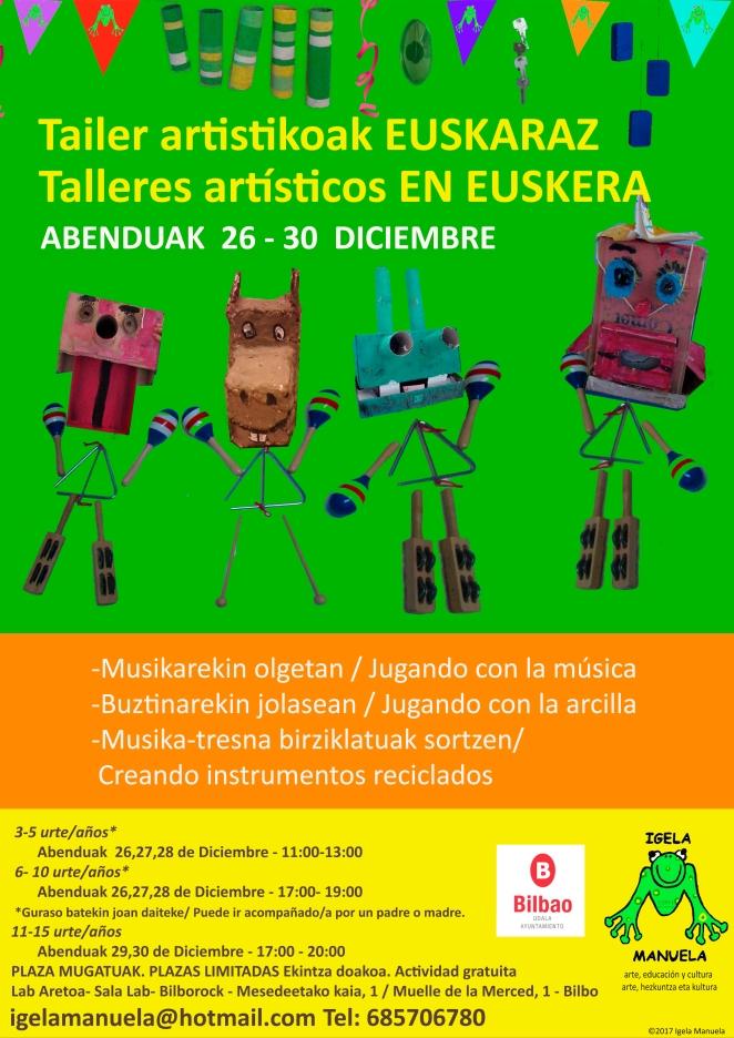 Tailer artistikoak EUSKARAZ 2017.jpg