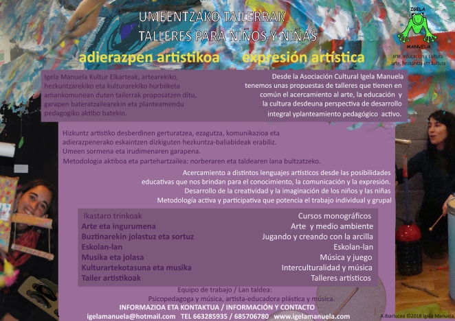 Tailer artistikoak Igela Manuela 2018-19.jpg