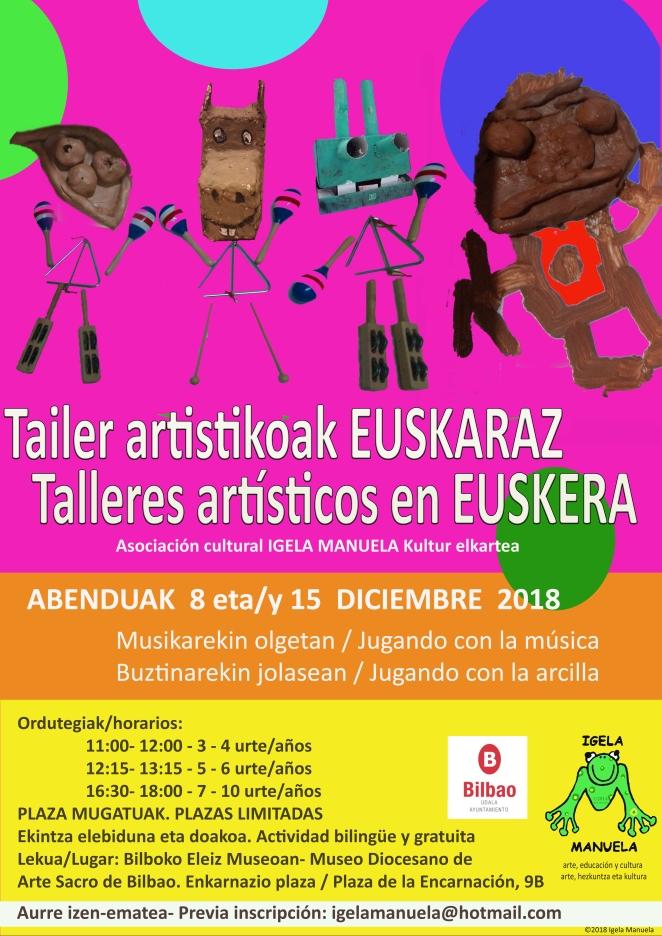 Tailer artistikoak EUSKARAZ 2018 (1).jpg